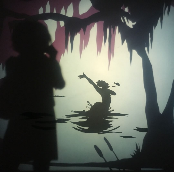 kara walker.PNG